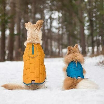 Kurgo paltas šuniui