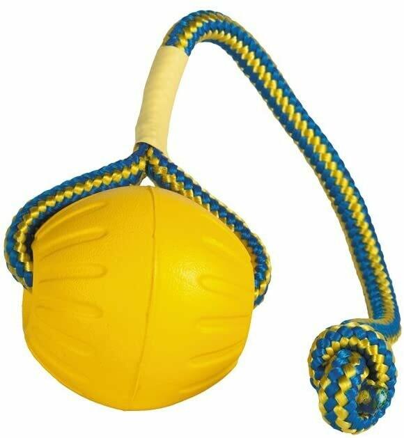 Startmark Swing 'n Fling Durafoam žaislas