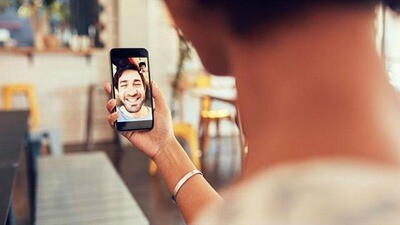 How to Use Zoom Video Chat