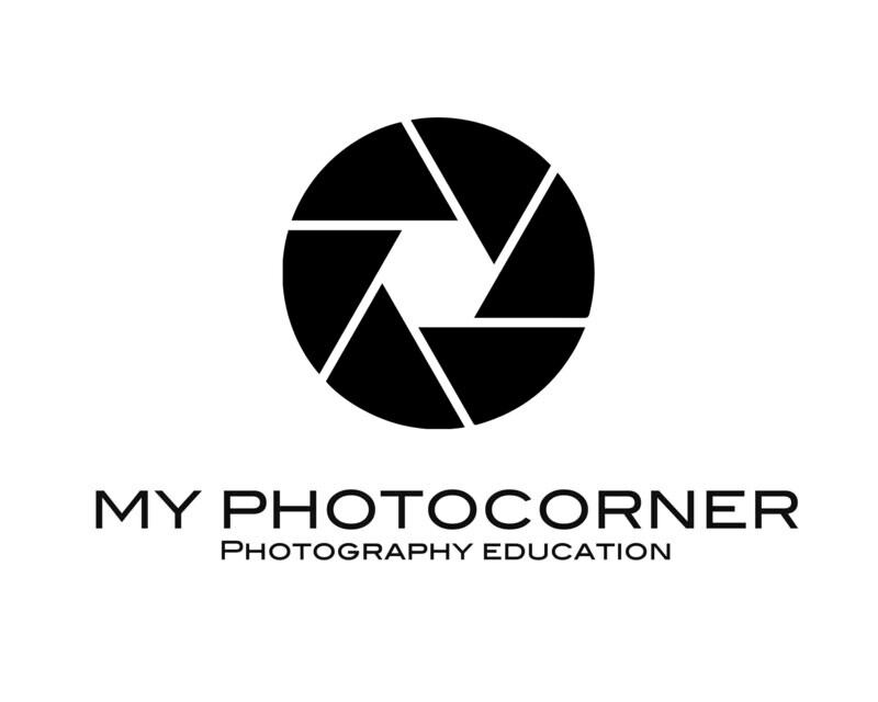 Online Photography classes for beginners
