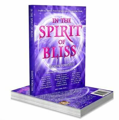SPIRIT of BLISS