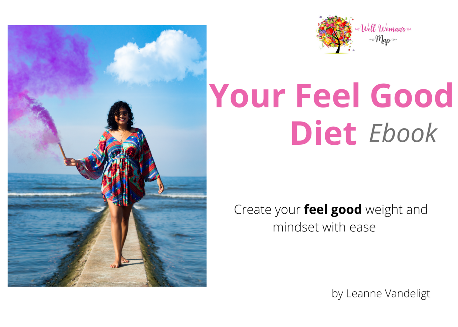 Your Feel Good Weight Ebook