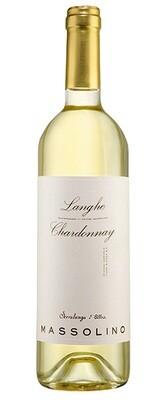 Chardonnay Langhe DOC