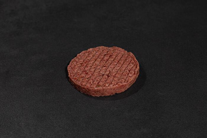 Burger, 100g