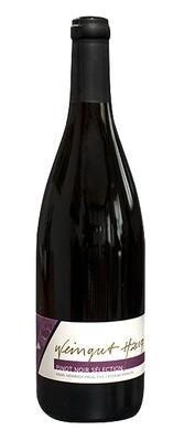 Weininger Pinot Noir Selection