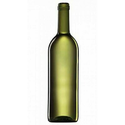 Weininger Pinot Noir Barrique