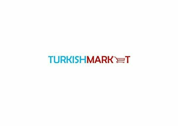 TurkishMarket