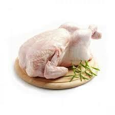 Ganz-Poulet  Halal Fleisch online bestellen