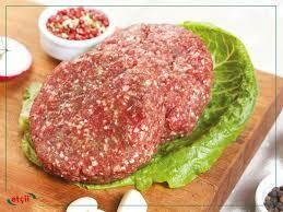 Hamburger Halal online guenstig bestellen