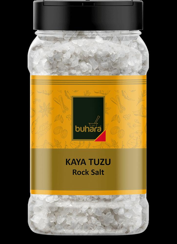 Buhara- Steinsalz, Zitronensalz, Himalayasalz, Meersalz Gewürze