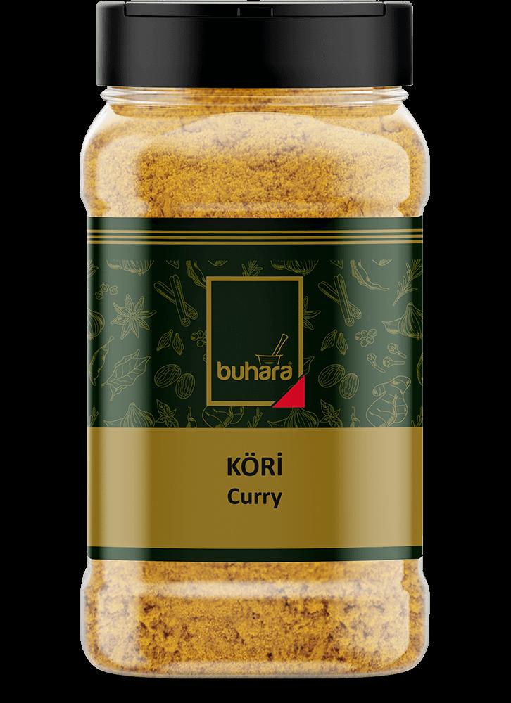 Gewürze Orientalisch, Curry, Muscat, Massala, Sieben, Hashas, Kokosnuss