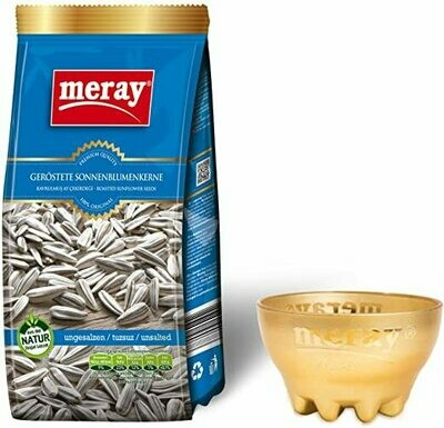 Meray- Tuerkische Sonnenblumenkerne