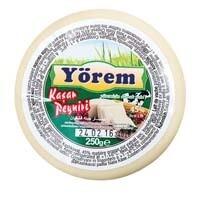 Yoerem Kashkaval Käse 250/400/800 gr.