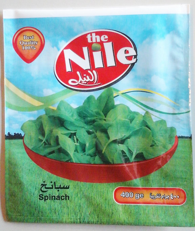 gefrorenes spinat online kaufen