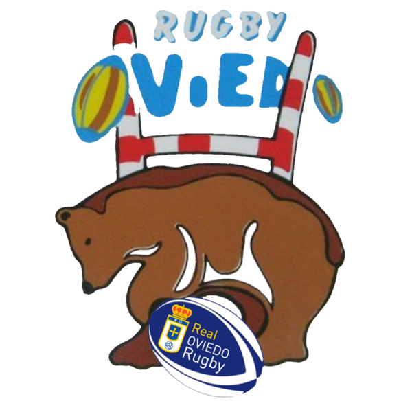 Oviedo Rugby