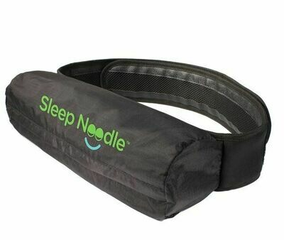 CPAPology Ceinture positionnelle Sleep Noodle