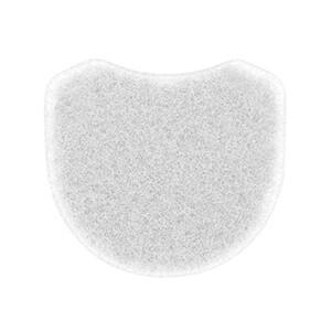 Resmed Filtres pour appareil CPAP AirMini (3/pqt)