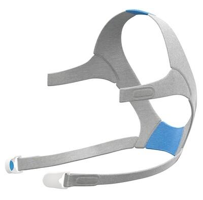 ResMed Courroie de masque AirFit et AirTouch F20