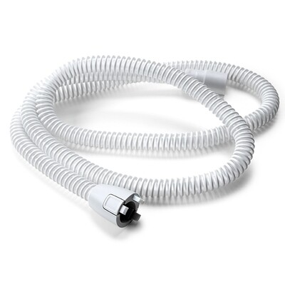 Philips Respironics Tubulure Chauffante pour appareils CPAP/APAP DreamStation et System One