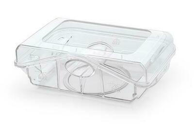 Philips Respironics Chambre d'humidité pour appareil CPAP/APAP DreamStation