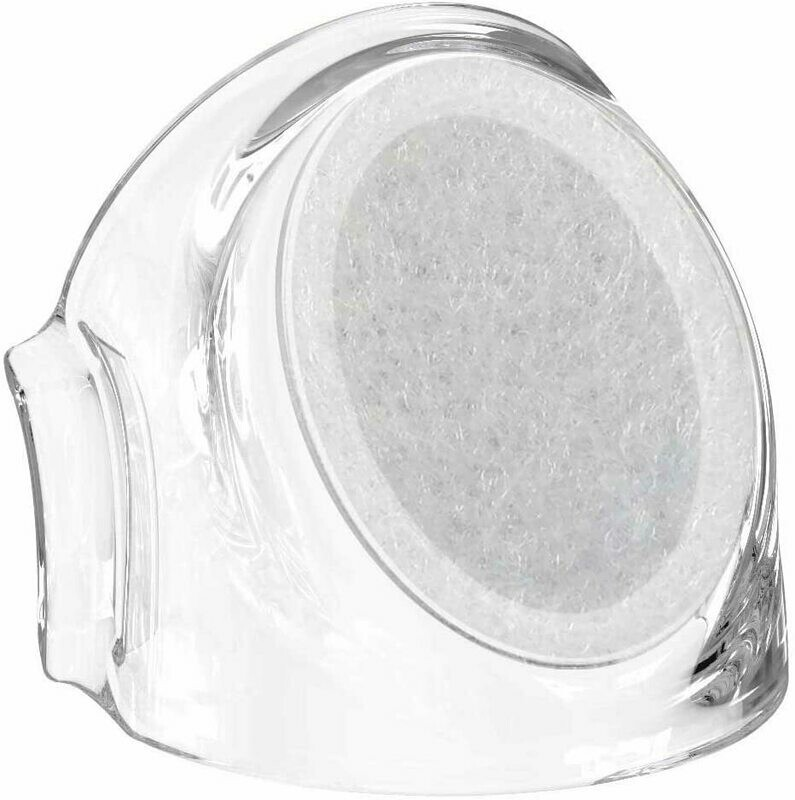 Fisher & Paykel Diffuseur masque Eson 2