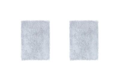 Fisher & Paykel Filtres pour appareil SleepStyle (paquet de 2)