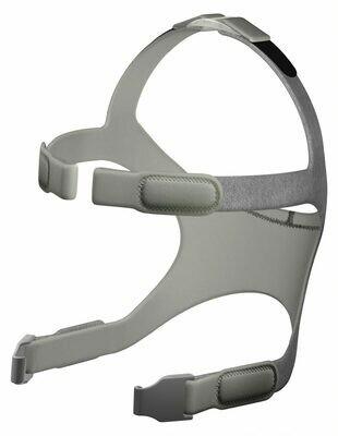 Courroie de masque Simplus de Fisher & Paykel