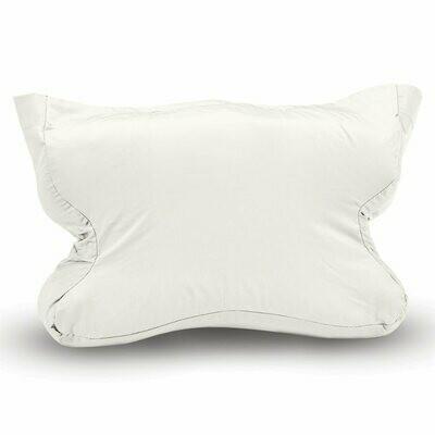 Contour Housse d'oreiller CPAP Max 2.0