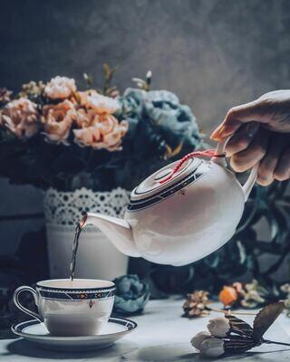 NEW : InfuZion Holystik et Latte VEGAN
