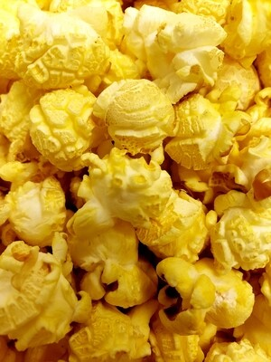 Classic Popcorn
