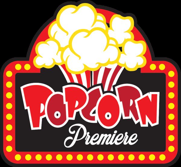 Popcorn Premiere
