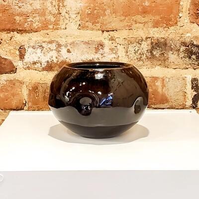 Doug-110 Vase
