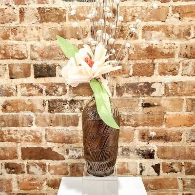 Doug-111 Large Vase