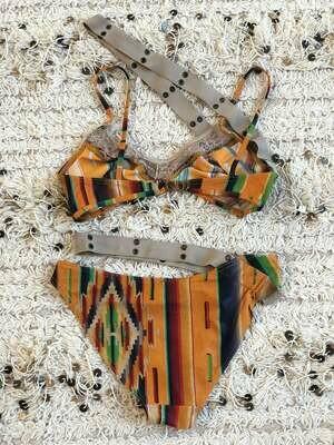 Vintage 90's CHRISTIAN DIOR Super Rare Swimsuit Bikini Bodysuit Shape wear  - John Galliano Era! us Xs / S / M eu 38