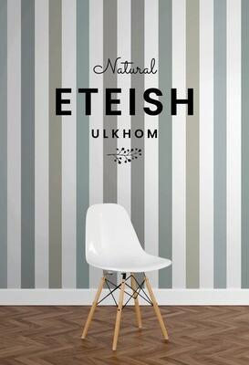 Natural ETEISH