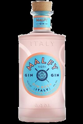 Gin Malfy Rosa 70cl - Torino Distillati