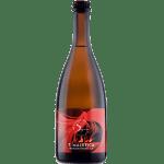 Birra T. Malefica 75 cl - Sagrin Birrificio Artigianale