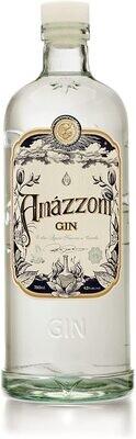 Amazzoni Gin - 70cl