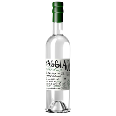 Taggiasco ExtraverGin - 50cl