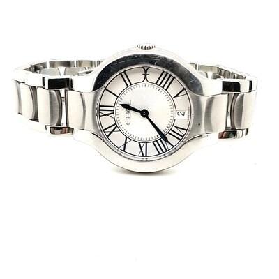 Ebel Beluga Watch