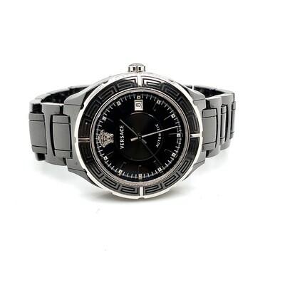 Versace DV-One Watch