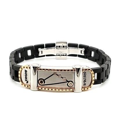 Baraka Space Run Bracelet