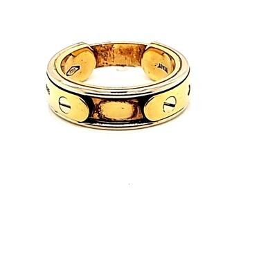 Baraka Ring