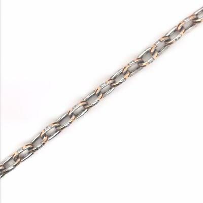 Baraka Bracelet