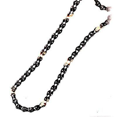 Baraka Necklace