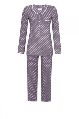 0511202 Ringella pyjama