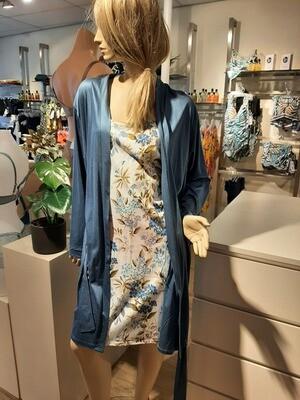 897870804 Nina Von C. | Kimono