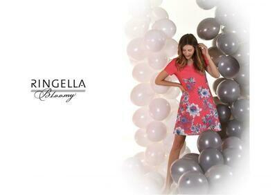1251002 Ringella   nachthemd