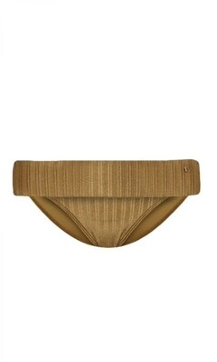 165201 Beachlife | Dull gold