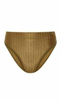 165206 Beachlife   Textured Leo